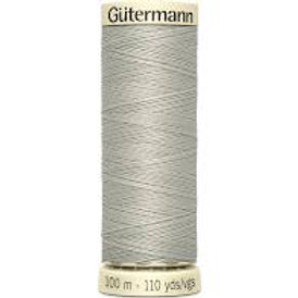 Gutermann Sew-all Thread 100m col 854
