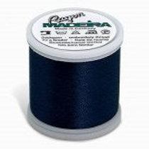 Madeira 1044 Rayon Machine Embroidery Thread
