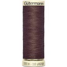 Gutermann Sew-all Thread 100m col 446