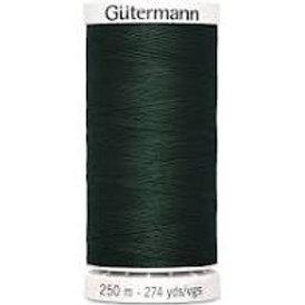 Gutermann Sew-all Thread 250m col 472