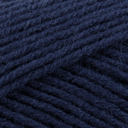 Patons Baby Smiles 4ply col 1050 Navy 50g