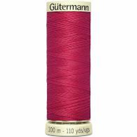 Gutermann Sew-all Tread 100m col 909
