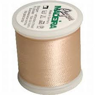 Madeira 1053 Rayon Machine Embroidery Thread