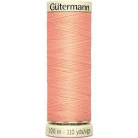 Gutermann Sew-all Thread 100m col 586