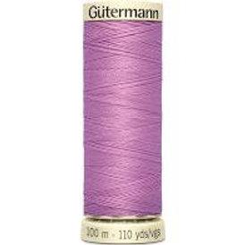 Gutermann Sew-all Thread 100m col 211