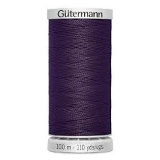 Gutermann Extra Strong Thread 100m col 512