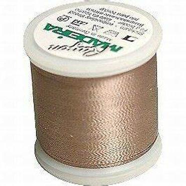 Madeira 1136 Rayon Machine Embroidery Thread