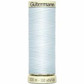 Gutermann Sew-all Thread 100m col 193