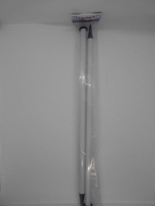 Knitting Needles 12mm x 40cm Prym 218233
