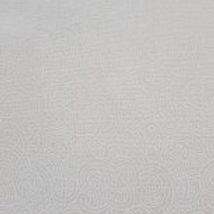 Ponga Koru Cream A0384 Nutex 85600 101