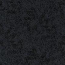 Black Shadows A0203 Nutex 80090 111