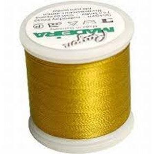 Madeira 1192 Rayon Machine Embroidery Thread