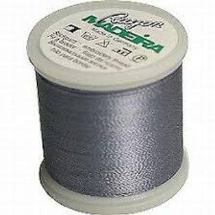 Madeira 1360 Rayon Machine Embroidery Thread