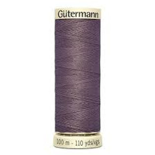 Gutermann Sew-all Tread 100m col 127
