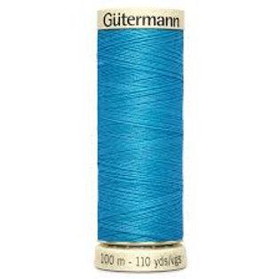 Gutermann Sew-all Thread 100m col 197