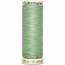 Gutermann Sew-all Thread 100m col 914
