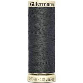 Gutermann Sew-all Thread 100m col 036