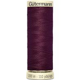 Gutermann Sew-all Thread 100m col 108
