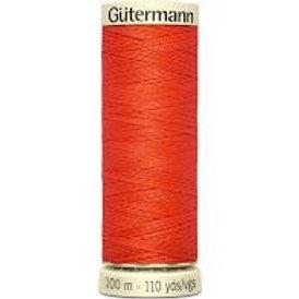 Gutermann Sew-all Tread 100m col 155
