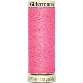 Gutermann Sew-all Tread 100m col 728