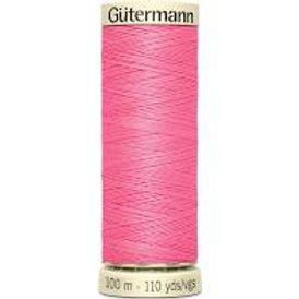 Gutermann Sew-all Thread 100m col 728
