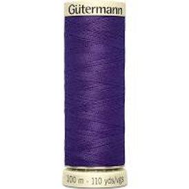 Gutermann Sew-all Tread 100m col 373