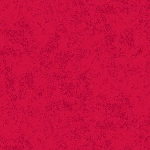 Dark Red Shadows A0210 Nutex 80090 119