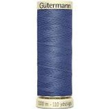 Gutermann Sew-all Thread 100m col 112