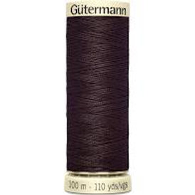 Gutermann Sew-all Tread 100m col 23