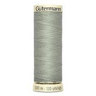 Gutermann Sew-all Thread 100m col 261