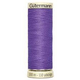 Gutermann Sew-all Thread 100m col 391
