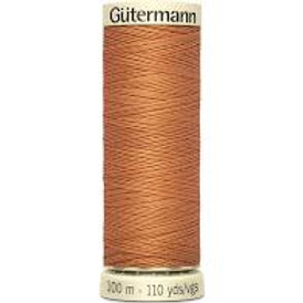 Gutermann Sew-all Thread 100m col 612