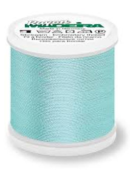 Madeira 1045 Rayon Machine Embroidery Thread