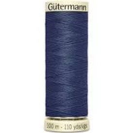 Gutermann Sew-all Thread 100m col 593