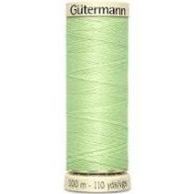 Gutermann Sew-all Thread 100m col 152
