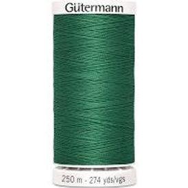 Gutermann Sew-all Thread 250m col 402
