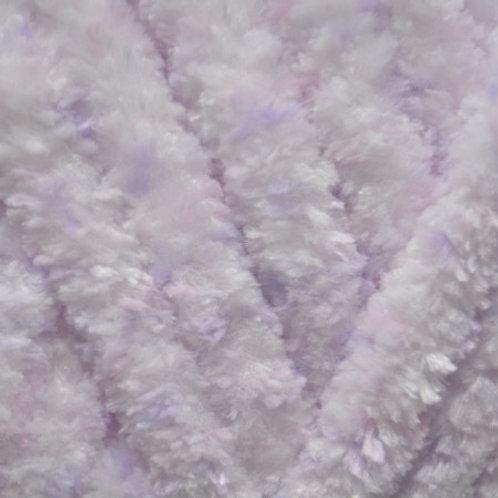 James C Brett Huggable Super Chunky col UG09 Lilac/Pink 250g