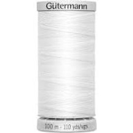 Gutermann Extra Strong Thread 100m col 800