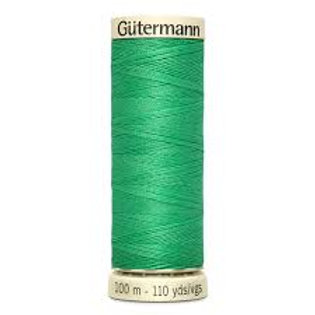 Gutermann Sew-all Thread 100m col 401
