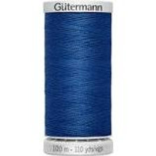 Gutermann Extra Strong Thread 100m col 214