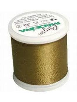 Madeira 1157 Rayon Machine Embroidery Thread
