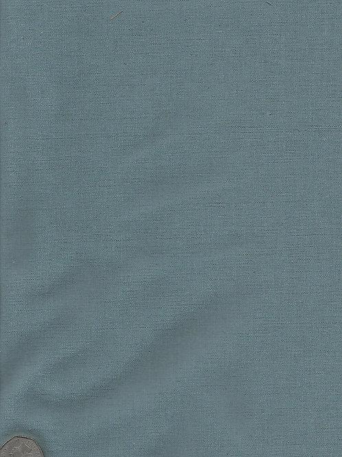 Grey Linen Mix D0110