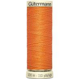 Gutermann Sew-all Thread 100m col 285