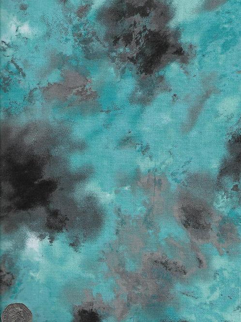 Blue & Dark Grey A0708 Sunny Splash Nutex 21200 123