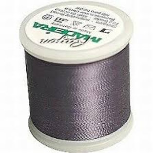 Madeira 1164 Rayon Machine Embroidery Thread