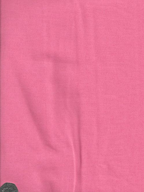Coral Cotton A0459