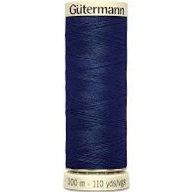 Gutermann Sew-all Thread 100m col 13