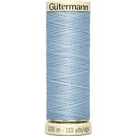 Gutermann Sew-all Thread 100m col 75