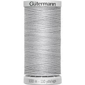 Gutermann Extra Strong Thread 100m col 38