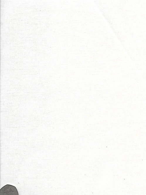 White Linen Mix D0105